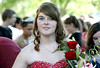 HHS-2010-PromGrandMarch_9404