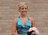 HHS-PROM2009-4-18-2009_4786