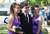 HHS-2010-PromGrandMarch_9445