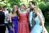 HHS-2010-PromGrandMarch_9424