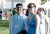 HHS-2010-PromGrandMarch_9453