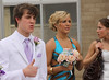 HHS-PROM2009-4-18-2009_4782