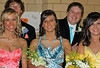 HHS-PROM2009-4-18-2009_5503_edited