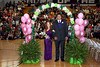 HHS-Prom2012_0494