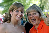 HHS-2010-PromGrandMarch_9421