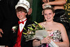 HHS-Prom2012_0551