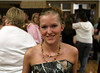 HHS-PROM2009-4-18-2009_5484