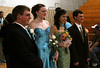 HHS-PROM2009-4-18-2009_5492