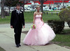 HHS-PROM2009-4-18-2009_4691