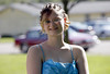 HHS-2010-PromGrandMarch_9440