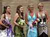 HHS-PROM2009-4-18-2009_4777