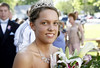 HHS-2010-PromGrandMarch_9412
