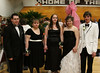 HHS-PROM2009-4-18-2009_5466