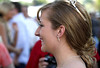 HHS-2010-PromGrandMarch_9399