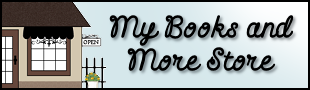 My Books and More Store