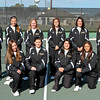 UNCP Tennis group shot for the 2011-2012 school year 2012_tennis_group_0011.jpg