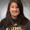 UNCP Tennis head shot for the 2011-2012 school year espitia_nonica.jpg