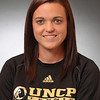 UNCP Tennis head shot for the 2011-2012 school year web_herlocker_hannah.jpg
