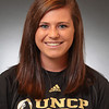 UNCP Tennis head shot for the 2011-2012 school year web_johnson_ally.jpg