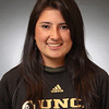 UNCP Tennis head shot for the 2011-2012 school year web_espitia_nonica.jpg