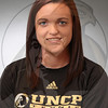 UNCP Tennis head shot for the 2011-2012 school year herlocker_hannah.jpg