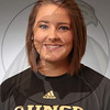 UNCP Tennis head shot for the 2011-2012 school year bickel_shelby.jpg