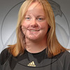UNCP Tennis head shot for the 2011-2012 school year vause_beverly.jpg