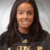 UNCP Tennis head shot for the 2011-2012 school year winterbottom_mia.jpg