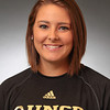 UNCP Tennis head shot for the 2011-2012 school year web_bickel_shelby.jpg