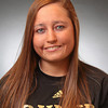 UNCP Tennis head shot for the 2011-2012 school year web_mcafee_leigh-anne.jpg