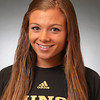UNCP Tennis head shot for the 2011-2012 school year web_dinunzio_madeline.jpg