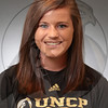 UNCP Tennis head shot for the 2011-2012 school year johnson_ally.jpg