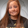 UNCP Tennis head shot for the 2011-2012 school year mcafee_leigh-anne.jpg
