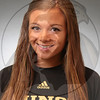 UNCP Tennis head shot for the 2011-2012 school year dinunzio_madeline.jpg