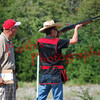 11Aug1204shotgun tourn