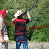 11Aug1205shotgun tourn