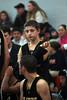 Cleburne Freshman vs Ferris Dec 11, 2012 (145)