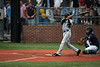 CHS v Arlington Heights Playoffs Rd 3 Gm 1 May 21, 2015 (299)