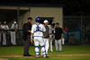 CHS v Boswell Playoffs Rd2 Gm1 May 15, 2015 (862)