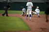CHS v Boswell Playoffs Rd2 Gm1 May 15, 2015 (380)