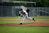 CHS v Boswell Playoffs Rd2 Gm1 May 15, 2015 (236)