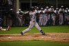 CHS v Boswell Playoffs Rd2 Gm1 May 15, 2015 (757)