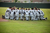 CHS v Boswell Playoffs Rd2 Gm1 May 15, 2015 (108)