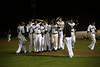 CHS v Boswell Playoffs Rd 2 Gm 2 May 15, 2015 (1336)