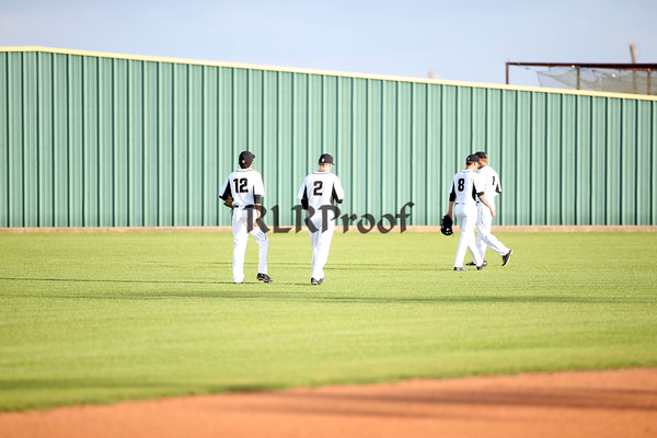 CHS v Boswell Playoffs Rd 2 Gm 2 May 15, 2015 (1)