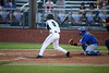 CHS v Boswell Playoffs Rd 2 Gm 2 May 15, 2015 (178)