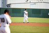 CHS v Boswell Playoffs Rd 2 Gm 2 May 15, 2015 (2)