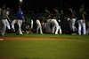 CHS v Boswell Playoffs Rd 2 Gm 2 May 15, 2015 (1321)