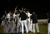 CHS v Boswell Playoffs Rd 2 Gm 2 May 15, 2015 (1328)
