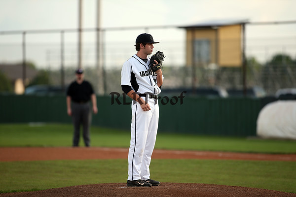 CHS v Boswell Playoffs Rd 2 Gm 2 May 15, 2015 (108)